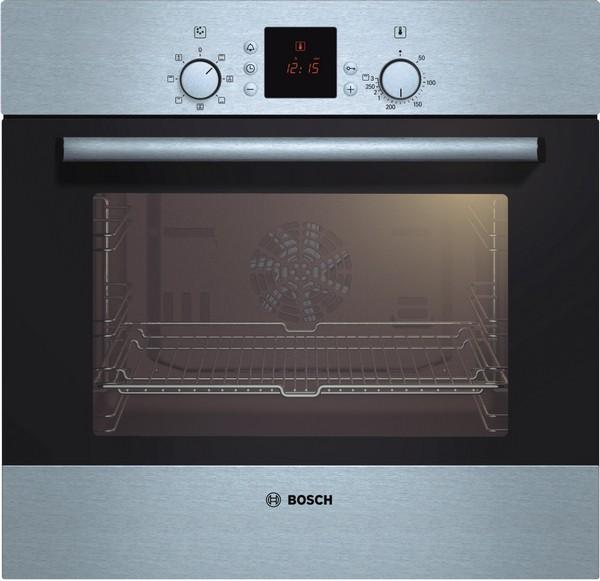 Духовой Шкаф Bosch Инструкция По Разморозке