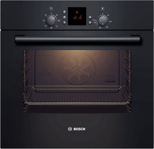 инструкция к бош духовке - фото 8