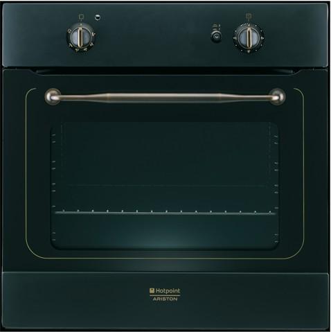 индукционная плита аристон инструкция - фото 11
