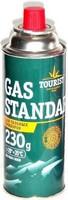 Обзор походных газовых плит (туристическая газовая плита)