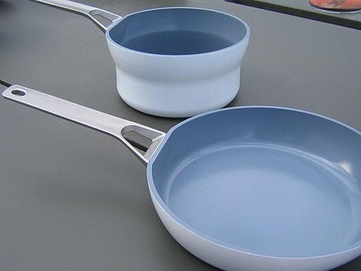 Купить набор посуды для стеклокерамических плит нож для чистки плиты из стеклокерамики купить