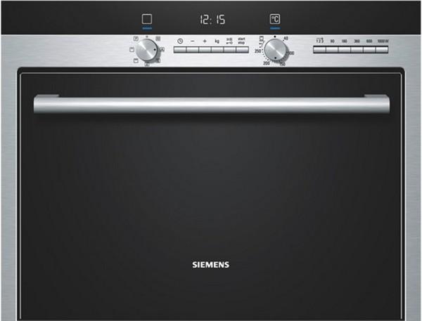 стеклокерамическая плита Voss инструкция - фото 11